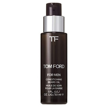 Tom Ford Tobacco Vanille Масло для бороды Tobacco Vanille Масло для бороды