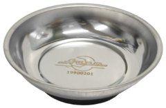 Чашка Aist для инструмента и крепежа 19900201