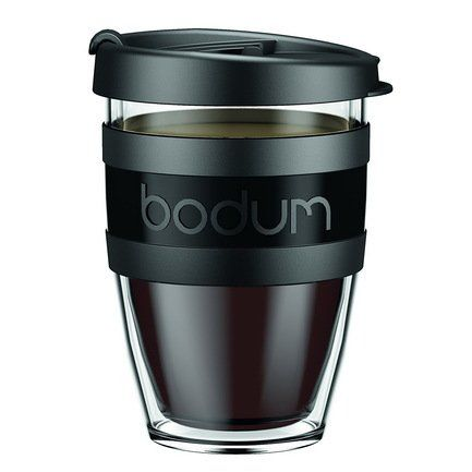 Термос Bodum 15247301 от superposuda.ru