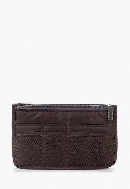 b99d98536730 Органайзер для сумки Homsu MP002XU010LN
