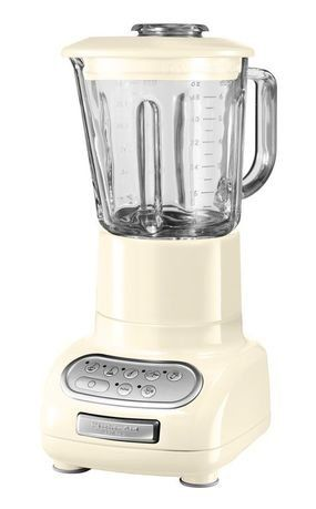 Блинница KitchenAid 5448942 от superposuda.ru