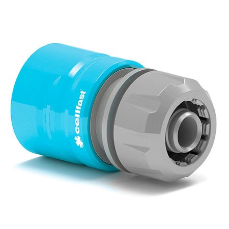 коннектор Ideal Line Plus 1/2