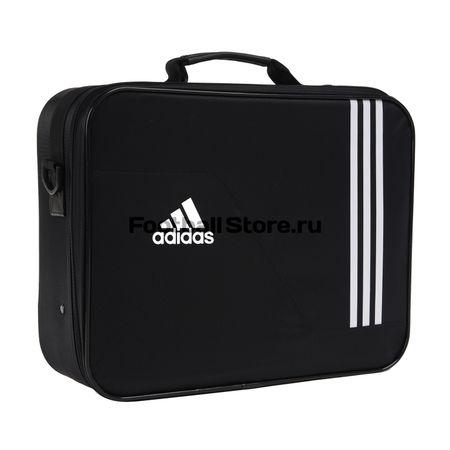 Купить Adidas Сумка Adidas FB Medical Case Z10086