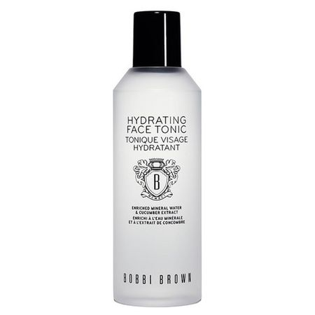 Bobbi Brown Hydrating Face Tonic Тоник для лица Hydrating Face Tonic Тоник для лица