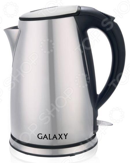 Чайник Galaxy GL 0308 GL 0308
