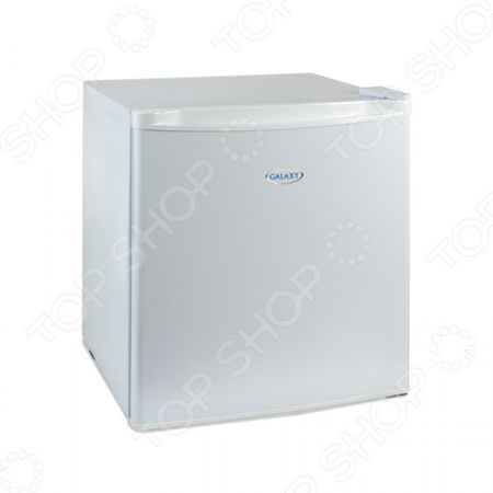 Холодильник Galaxy GL 3103 GL 3103