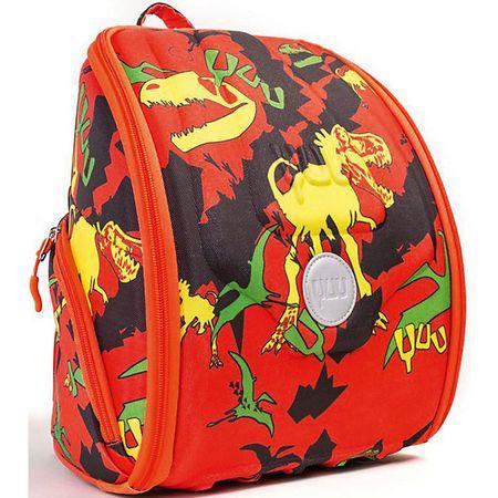 2e012f529061 Yuu www.overpack-magazine.ru