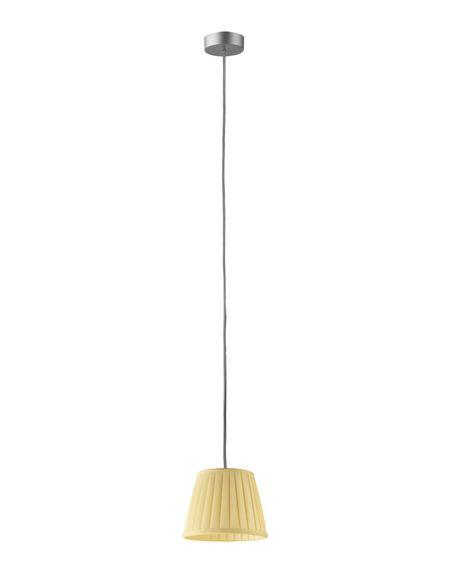 Фото FLOS Подвесная лампа. Купить с доставкой