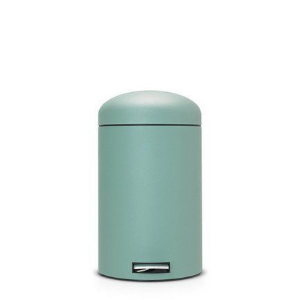 Бак для мусора Brabantia 15252449 от superposuda.ru