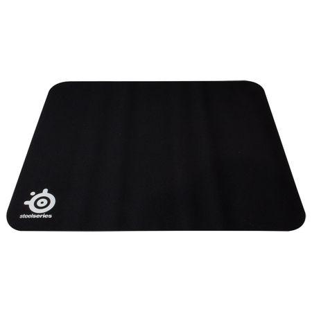 Купить Игровой коврик Steelseries Qck+ (63003)