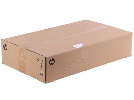 Фото Коммутатор HP (J9626A) 2620-48 48-ports FE RJ-45. 2-ports 1G RJ-45. 2xSFP. 1xConsole. Купить в РФ