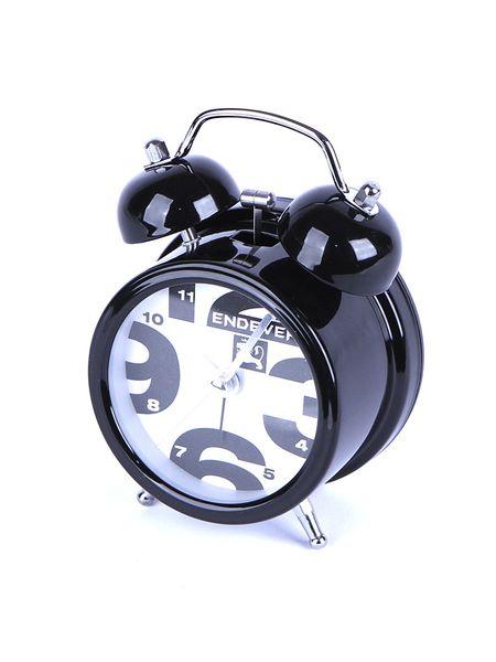 b93182b8 Часы будильник Endever RealTime 22 - xn----7sbbdu4ag9aikj3d6e.xn--p1ai