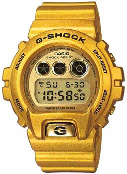 Часы casio dw 6900gd 9e коллекция g lenihlopokshop.ru 9dd5dbc8ce214