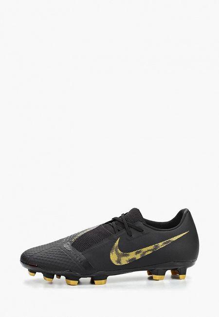 fd638eae Nike ni464ekarqo7 loftstudio.ru