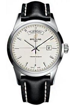 Breitling Часы A4531012-G751-435X