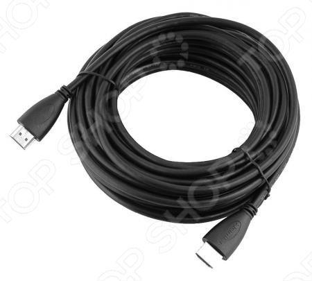 Кабель Ningbo HDMI MG V1.4 HDMI MG V1.4