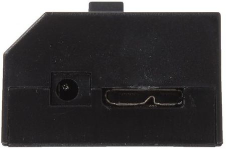 Фото Концентратор USB 3.0 ORIENT BC-315 4 х USB 3.0 3 x USB 2.0 черный. Купить в РФ