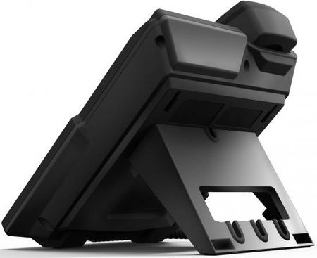 Фото Телефон IP Fanvil X3S 2 линии 2x10/100Mbps цветной  LCD. Купить в РФ