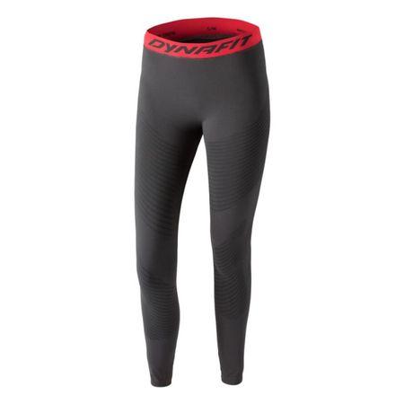 Женские брюки Dynafit FT Dryarn Warm Tight сделаны по бесшовной технологии  с распределенной компрессией и будут удобны в качестве базового слоя. 6c5a3f54c17bf