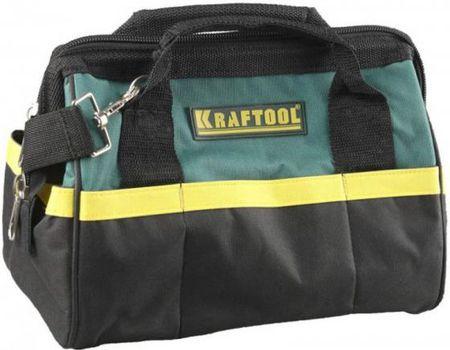 0176d7d8a602 Сумка для инструмента Kraftool 12