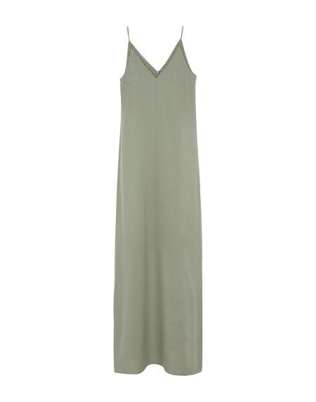 Фото C/MEO COLLECTIVE Платье длиной 3/4. Купить с доставкой