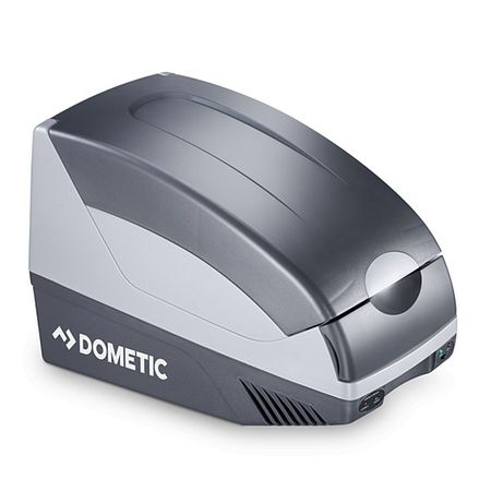 Купить Термоэлектрический автохолодильник Dometic BordBar TB-15 (15л, 12В, форма подлокотника)