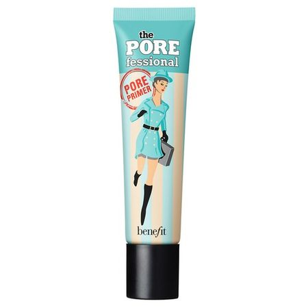 Benefit The POREfessional Бальзам уменьшающий поры The POREfessional Бальзам уменьшающий поры