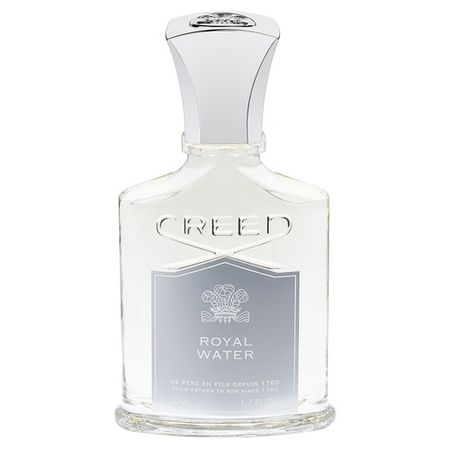 Creed ROYAL WATER Парфюмерная вода ROYAL WATER Парфюмерная вода