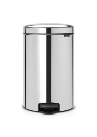 Бак для мусора Brabantia 15244675 от superposuda.ru