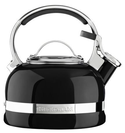 Чайник KitchenAid 15249099 от superposuda.ru