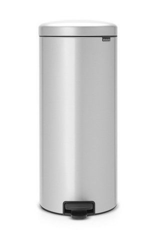 Бак для мусора Brabantia 15244683 от superposuda.ru