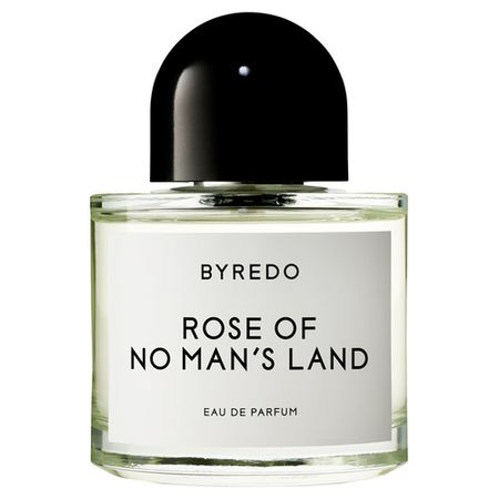 ROSE OF NO MAN`S LAND Парфюмерная вода