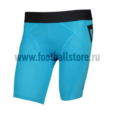 8db197f6 Белье шорты Nike Ultralight Slider 577487 498 - xn ...