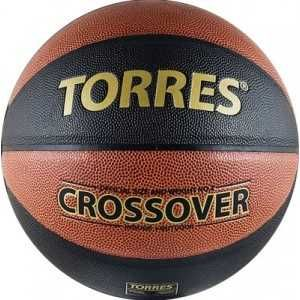 e1c9dcea Мяч баскетбольный Torres Slam арт B00067 - xn----7sbbdu4ag9aikj3d6e ...