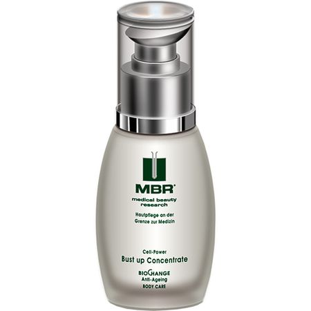 MBR CELL-POWER BUST UP CONCENTRATE Концентрат для бюста CELL-POWER BUST UP CONCENTRATE Концентрат для бюста