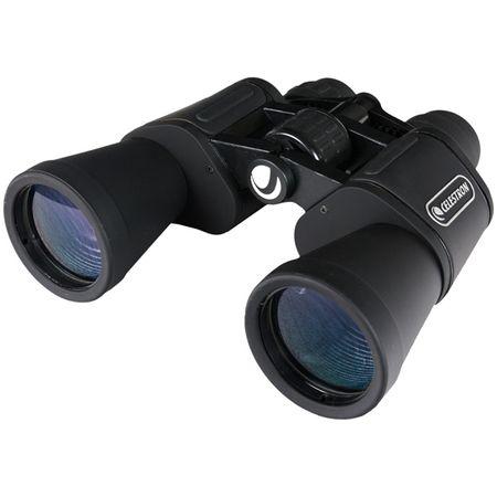 Купить Бинокль Celestron UpClоsе G2 10-30x50 Zoom