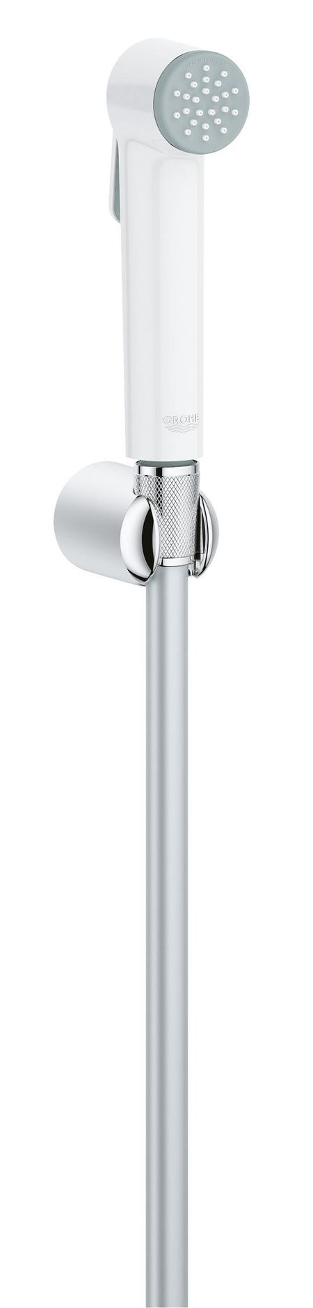 Набор Grohe Tempesta-f 26355il0