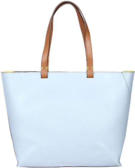 e6fe707f68a8 Кожаные сумки Gianni Conti 2454904 sky - labgrafika.ru