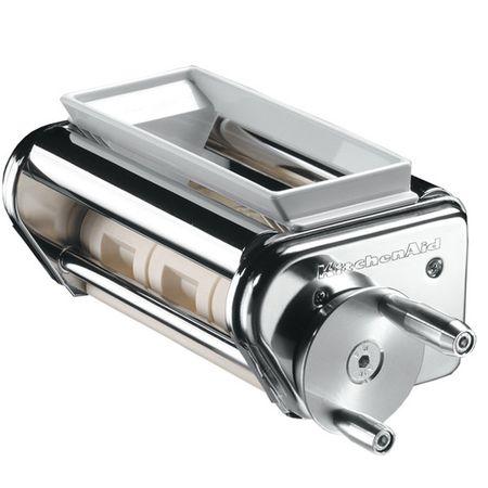 Купить Насадка для кухонного комбайна KitchenAid 5KRAV