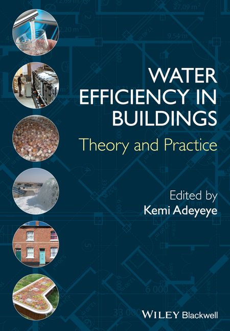 Kemi Adeyeye Water Efficiency in Buildings. Theory and Practice
