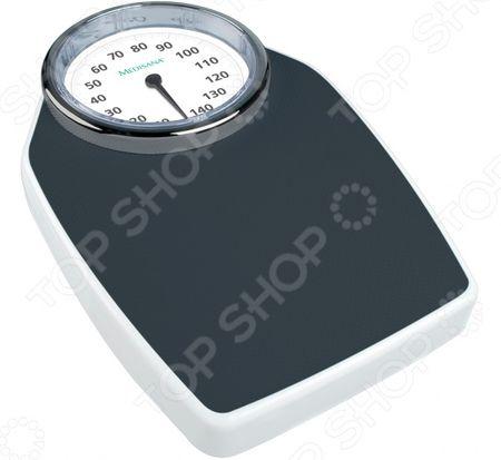 Весы Medisana PSD PSD