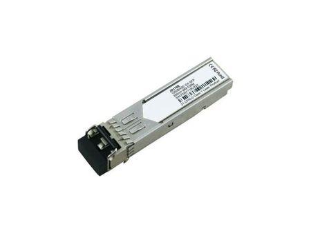 Фото Трансивер HP X120 1G SFP LC SX JD118B. Купить в РФ