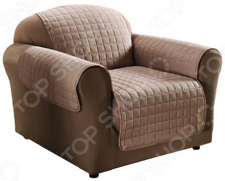 Накидка на кресло Медежда «Йорк» «Йорк»