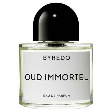 OUD IMMORTEL Парфюмерная вода