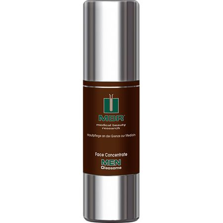 MBR MEN OLEOSOME FACE CONCENTRATE Сыворотка для лица MEN OLEOSOME FACE CONCENTRATE Сыворотка для лица