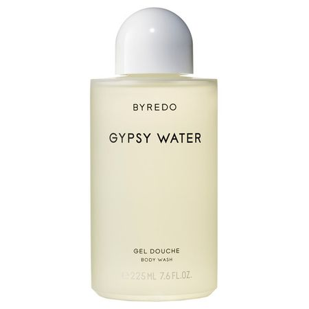 Byredo GYPSY WATER Гель для душа GYPSY WATER Гель для душа
