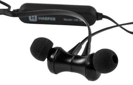Беспроводная гарнитура harper hb 415 poseidon-shop.ru 1f4cc17279514