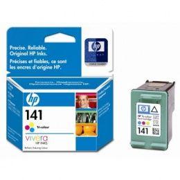 Hewlett Packard - techcode ru
