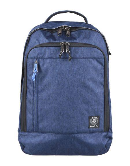 fe4e4bf5b39e Чехлы сумки и рюкзаки dress-shopping.ru