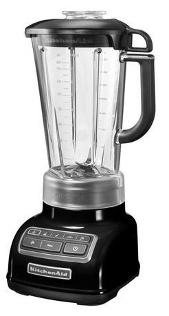 Блинница KitchenAid 15248956 от superposuda.ru